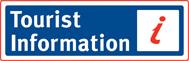 tourist_info_logo