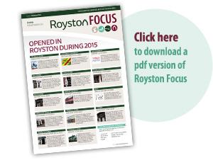 royston-focus-image