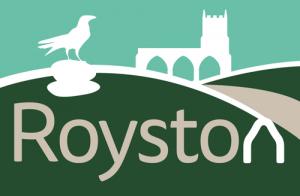 Royston-Town-Logo