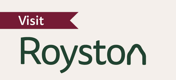 Discover Royston